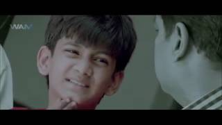 Attack 2 2016   Hindi Dubbed Movies 2016 Full Movie   Surabhi New Movie 2016   Action Movie 2016   Y