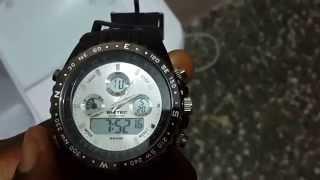 Bistec watch Video