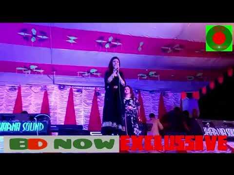 Xxx Mp4 Kiranmala Now In Bangladesh Part 2 3gp Sex