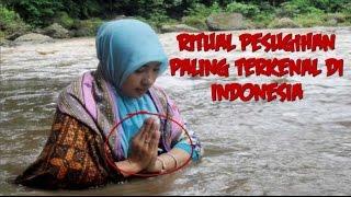 Pengen Cepat kaya!! Inilah 7  Ritual Pesugihan Paling Terkenal Di Indonesia