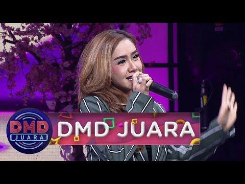 Ciee! Wendy Bisa Banget Gombalin Mama Iis - DMD Juara (1710)