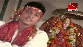 Bhojpuri Bhakti  Songs maiya ke jaisan ho  New songs 2014 HD Vidoes