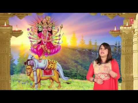Xxx Mp4 Dhaam Kamakhya Jag Mein Kamakhya Bhajan By Madhusmita I Full Video Song I Dhaam Kamakhya Jag Mein 3gp Sex