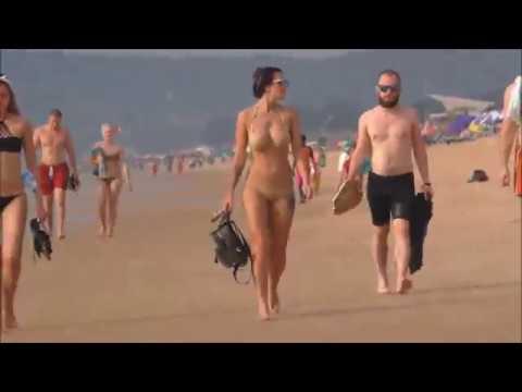 Xxx Mp4 गोवा के ये बिच आपने नहीं घुमे होंगे UNEXPLORED BEACHES OF GOA 3gp Sex