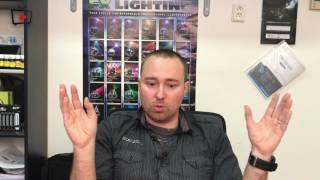 Videocast č. 17 - záruky a řešení reklamací u dj techniky