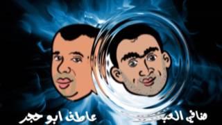 كاميرا خفية مع الفنان  طلال الاطرش ومقالب من الشارع العام