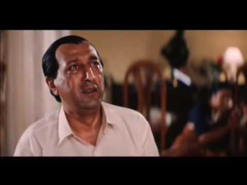 Xxx Mp4 Best Dialogue Sunny Deol Film Ghatak Raja Khan YouTube 480p 3gp Sex