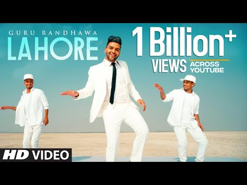 Xxx Mp4 Guru Randhawa Lahore Official Video Bhushan Kumar Vee DirectorGifty T Series 3gp Sex