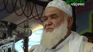 Allama Peer Syed Muhammad Tahir Shah Qadri (MZA)  Tarika E Qadria Aliya'r Bayath