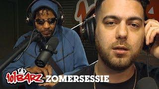 BangBros - Zomersessie 2017 - 101Barz