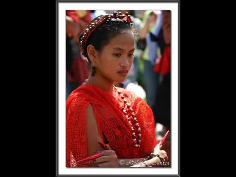 Malay Culture in the Philippines