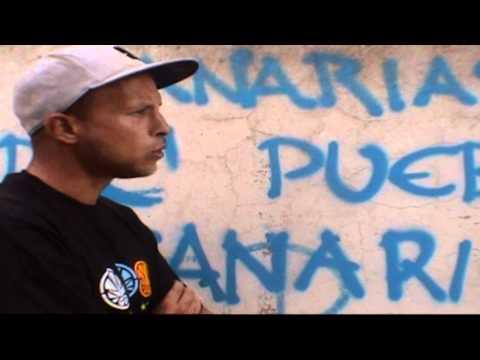 Xxx Mp4 Jav A Dub El Veneno Crew Tanta Maldad 3gp Sex