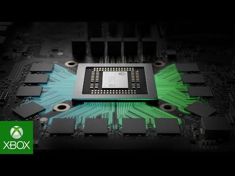 Xxx Mp4 Xbox E3 2017 Briefing 3gp Sex