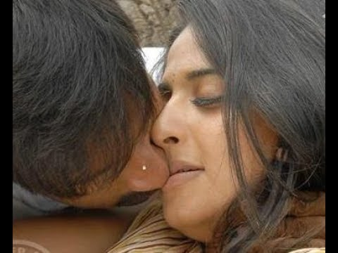 Xxx Mp4 Top 20 Hot Kisses Of South Indian Tollywood Liplock 3gp Sex