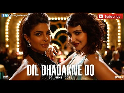 Xxx Mp4 Girls Like To Swing Official Full Track Dil Dhadakne Do Sunidhi Chauhan 3gp Sex