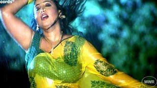 Dushman Banal zamana - Khesari lal Yadav,Rani Chatterjee | BHOJPURI HOT SONG