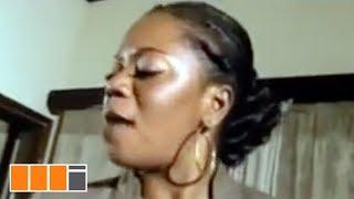 Piesie Esther - Mpareme (Official Video)