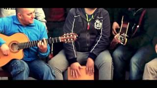 Trival - Una Canción (Videoclip oficial)