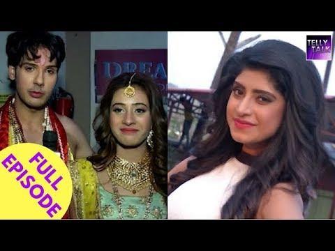 Xxx Mp4 Pancham Elachi Celebrate Holi In 'Radha Krishna' Avatar Vindhya Tiwari Becomes 'Madam Maya' More 3gp Sex