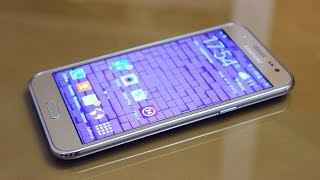 Samsung Galaxy J5 - recenzja, Mobzilla odc. 234