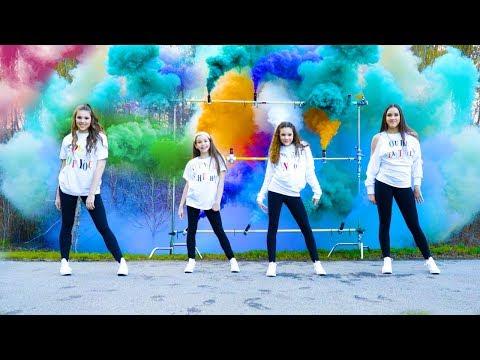 Xxx Mp4 Haschak Sisters Colors 3gp Sex
