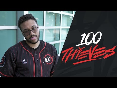 Xxx Mp4 Aphromoo On Facing CLG Little Nervous Playing Against My Old Teammates It Feels A Little Wrong 3gp Sex