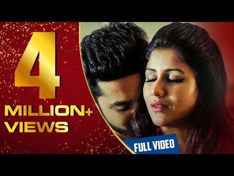 Xxx Mp4 Ennai Maatrum Kadhale Tamil Short Film Alya Manasa Sanjeev 3gp Sex