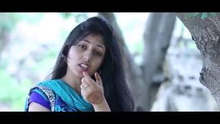 Chinnodi Chinna Cinema | New Telugu Short Film 2016 | Directed by Suresh Rayulu | U&I