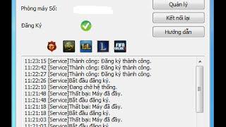 4.Gcafe Key Get Free | Key 5 Cổng Víp | ItachiGenius.16mb.com