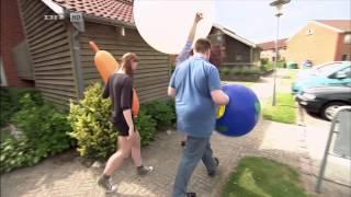 Ugens Rapport - Sex Ministeriet 26/9/2012 - Balloon fetish (English subtitles) (POP)