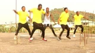 Shata wale   kpu kpaa OFFICIAL dance video BY Team Susuka DancerZ