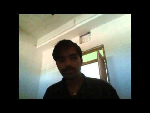 Xxx Mp4 Barmer In Laxmi Nagar 3gp Sex
