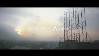 alexa - brighter as one official music video
