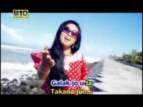 Rabab Pasisia Tanamo • Cinto Tajalin • Reni Feat Windu Senyo