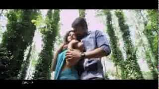 BREAK UP  Telugu Movie Song Trailer