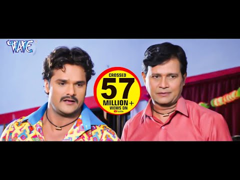 Xxx Mp4 Khesari Lal की सबसे बड़ी फिल्म 2018 HD Superhit Bhojpuri Full Movie 2018 3gp Sex