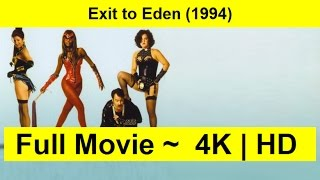 Exit to Eden Full Length 1994