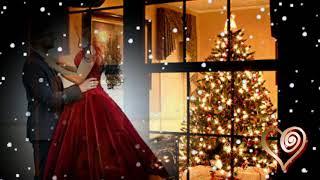 Buon Natale( Se Vuoi) Eros Ramazzotti- Amore Mio Unico Amore-