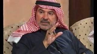 ديوانية الأسبوع - الشيعة في الكويت - 6
