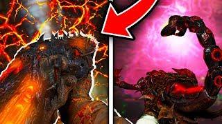 Top 5 Wonder Weapons in Black Ops 4 Zombies | Arcade Cloud