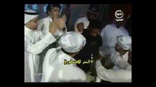 محمد نور أحلى طرب بمشاركة أبوسراج (( حفل جريدة الرياضي ))