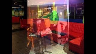 WERRA SON TECHNO MALEWA REMIX & SENTIMENT MOKO  BY DJ YOURI ADOLFO