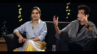 DON'T MISS: Anil Kapoor & Madhuri Dixit REVEAL their MOST SPECIAL Film | Total Dhamaal