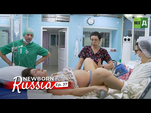 Xxx Mp4 With Daddy's Help Newborn Russia E37 3gp Sex
