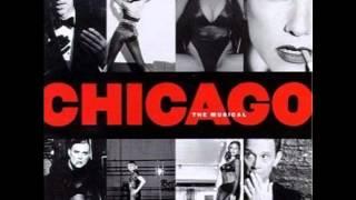 Chicago: Razzle Dazzle (18/22)