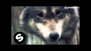 Firebeatz & KSHMR - No Heroes ft. Luciana (OUT NOW)
