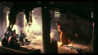 My Dear Munnabhai - Part 1 of 14 - Blockbuster Hindi Dubbed Movie - R Madhavan And Pooja