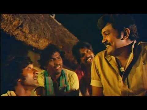 i movie video song download in tamil