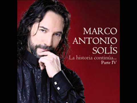Xxx Mp4 Marco Antonio Solis 21 Exitos Mp3 Gratis 3gp Sex
