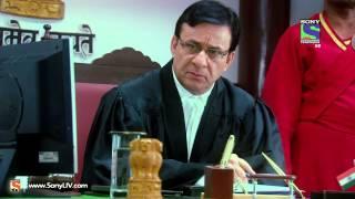Masoom Gawah - Episode 309 - 6th April 2014